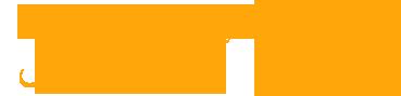 اجرای سقف شیبدار – اجرای سقف شیروانی – آیرون پوشش-مجری سقف شیبدار , مصالح سقف شیروانی, مدلهای سقف شیروانی ساده, بهترین سقف شیروانی, اجرای سقف شیروانی سفالی, قیمت اجرای سقف شیروانی در تهران, اجرای سقف شیبدار بتنی, فیلم اجرای سقف شیروانی